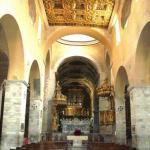 Foto Duomo di Melfi