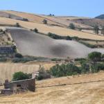 Foto Campi a Maschito