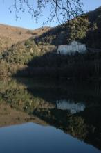 Foto Abbazia